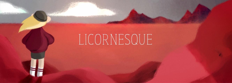 licornesque