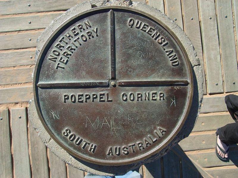poeppel-corner