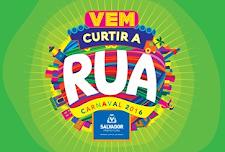 Confira a programação do Carnaval 2016