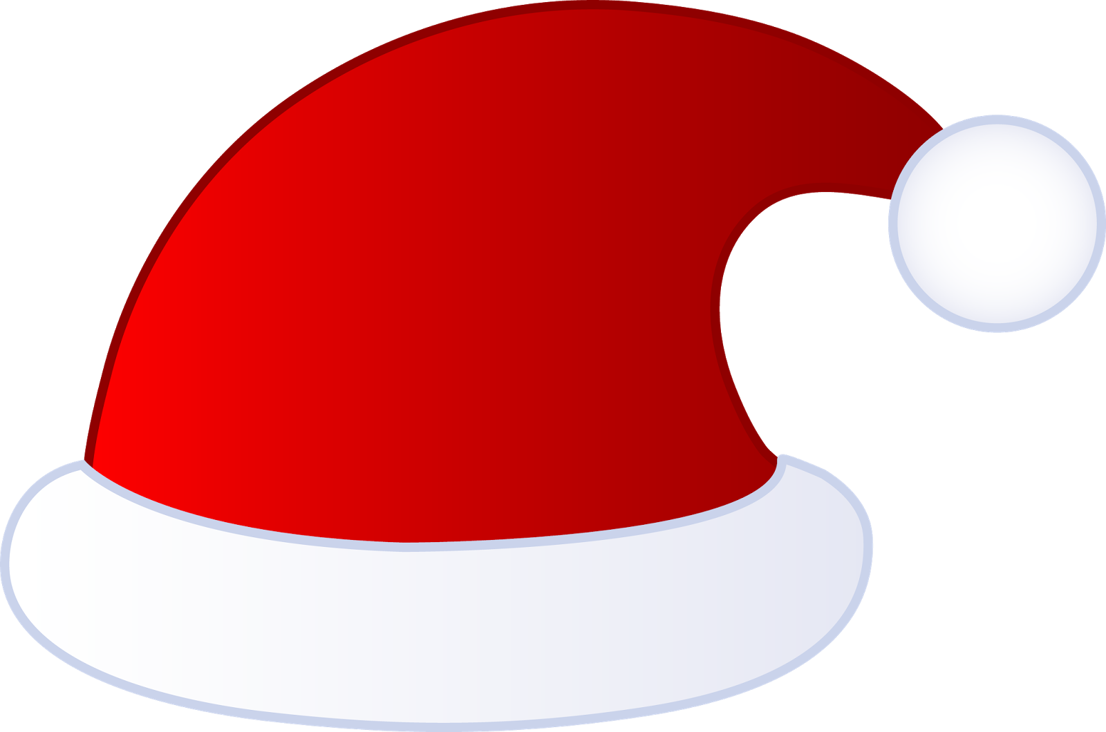 ... animated santa hat 850 x 631 31 kb jpeg santa hat coloring page 472