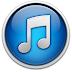 شرح بالصور طريقة التسجيل فى الايتونز وفتح حساب مجانى بالمتجر iTunes Store