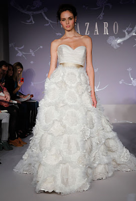 Lazaro-Collection-Wedding-Dresses