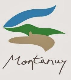 Información turística Montanuy