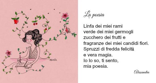 sorrisoa365giorni-pitturaepoesia-poesia
