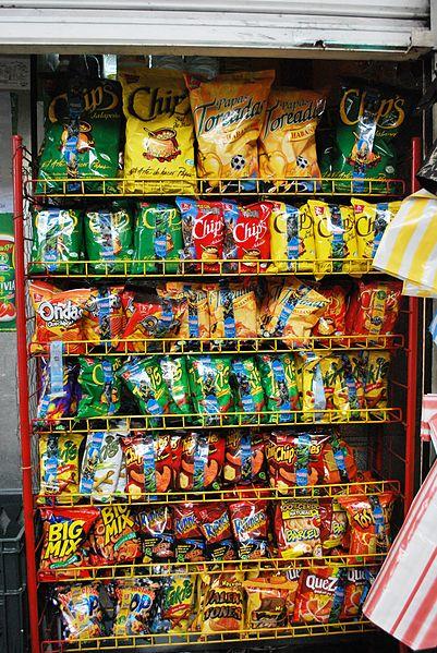 ... Artikel Lagi Mengenai Resep Makanan Ringan Laris di Pasar (Dijual