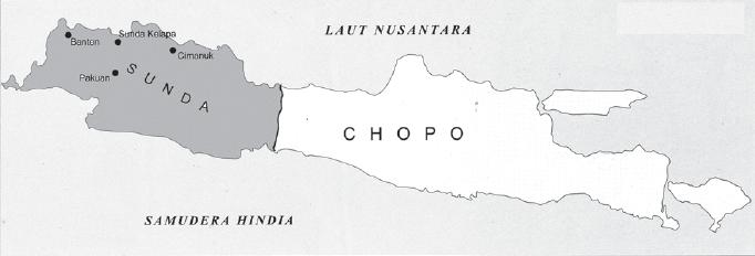Sejarah Kerajaan Sunda | www.zonasiswa.com