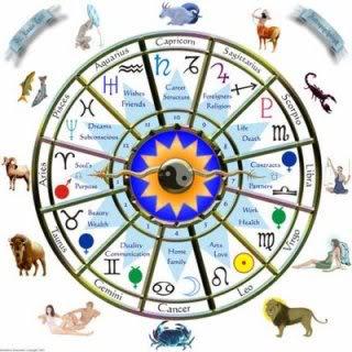 Ramalan Zodiak Minggu Ini Terbaru