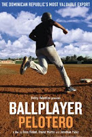 Watch Ballplayer: Pelotero Movie