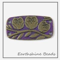https://www.etsy.com/uk/listing/170795578/hand-patinated-purple-antique-bronze?ref=shop_home_active
