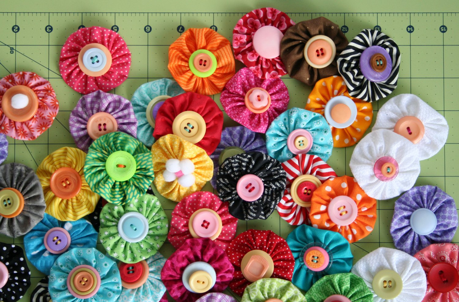 Scrapbook ideas recycled - Scrapbooking With Fabric Now Out Of Archive