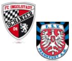 FC Ingolstadt - FSV Frankfurt