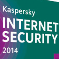 Kaspersky Internet Security 2014 14.0 – Free 30 Day Trial Download
