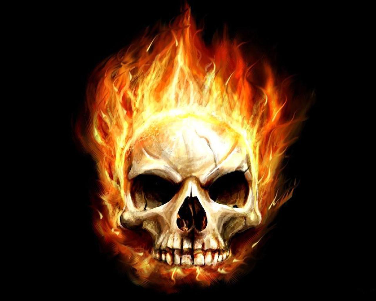 http://2.bp.blogspot.com/-iYEzxOSpFGo/TvtjTnAZU-I/AAAAAAAAA8E/d5y76G4EYvU/s1600/papel-de-parede-fogo-fire-wallpapers-18.jpg