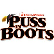Puss In Boots 2011 Windows 7 Theme