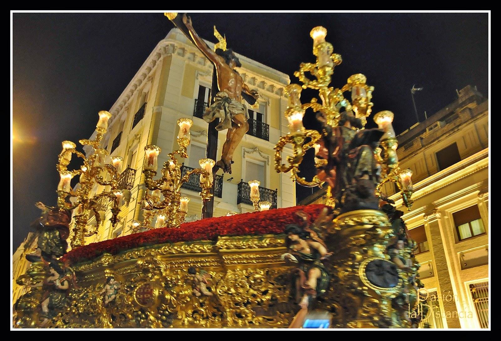 Cristo-el-Museo-Semana-Santa-Sevilla-2015