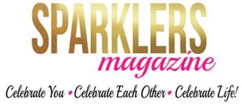 Sparklers Magazine