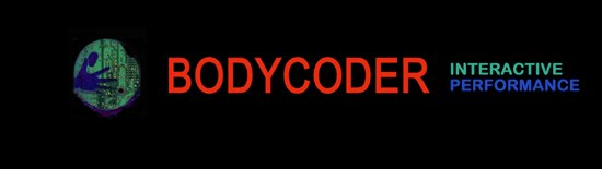 Bodycoder Blog