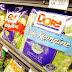 Cierran producción en planta de Dole en Ohio porque sus ensaladas contienen Listeria