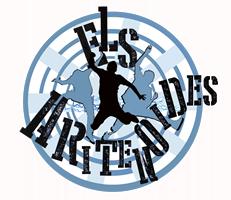 Els Aritenoides