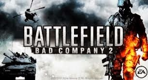 Battlefield Bad Company 2 Full Apk + Data