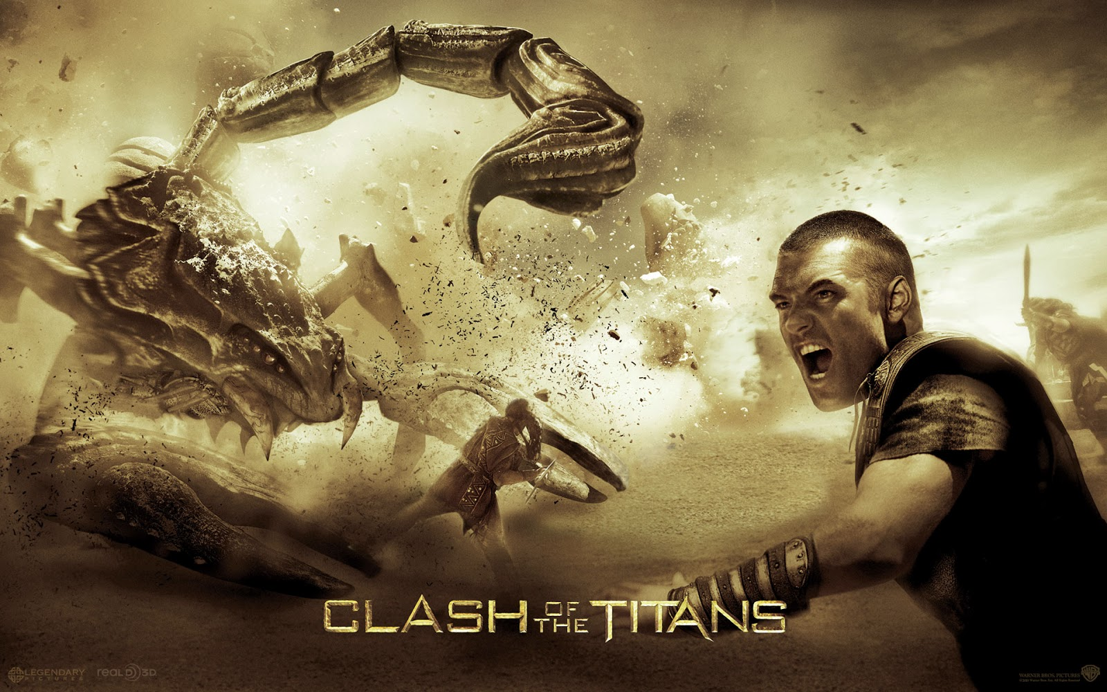 clash of the titans Satellite direct tv:   watch live tv right from your laptop or desktop computer anytime or anywhere in the.