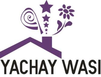 Yachay Wasi