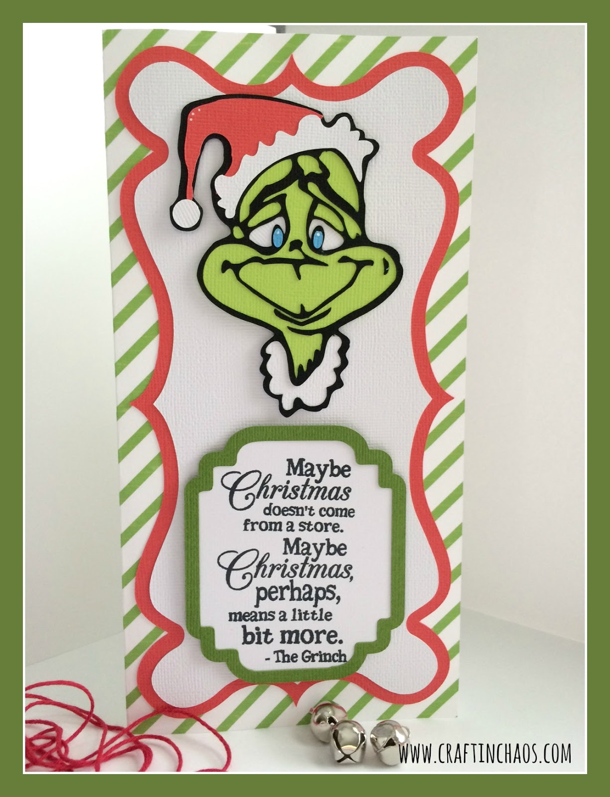 Grinch Face Svg   Search Results   Calendar 2015