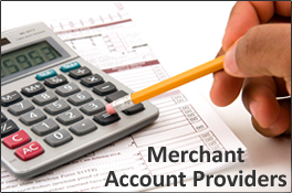 merchant accounts credit card processing restaurant