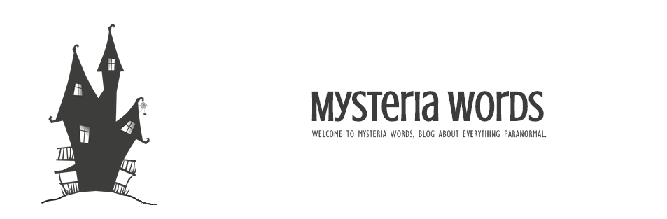 Mysteria Words