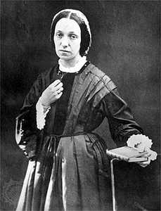 Please vote for Julia Margaret Cameron on the £20 Note!