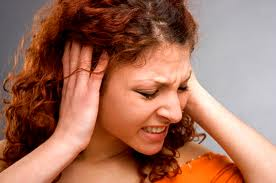 9 Effective Home Remedies for Earache