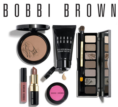 Below Are Ways On How You Can Spot A Fake Bobbi Brown Cosmetic Lighting And Packaging Fool It S Important To Pay Attention The Littlest Details
