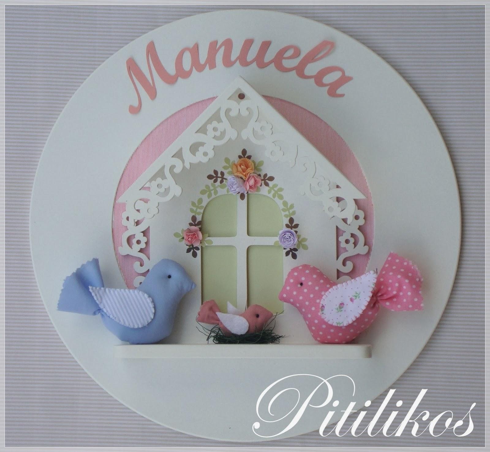 http://www.pitilikos.com.br/porta-maternidade-familia-passarinho.html
