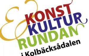 Konst & kulturrundan 2019