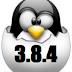 Install Linux Kernel 3.8.4 in Ubuntu/Linux Mint