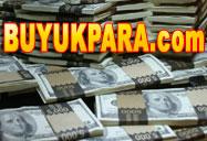 Satılık para kazanma sitesi domaini buyukpara.com