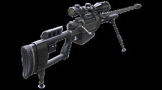 SPR-2-xx