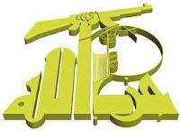 Hakekat Hizbullah