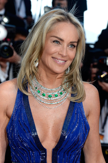 Sharon Stone hd wallpapers, Sharon Stone high resolution wallpapers, Sharon Stone hot hd wallpapers, Sharon Stone hot photoshoot latest, Sharon Stone hot pics hd, Sharon Stone photos hd,  Sharon Stone photos hd, Sharon Stone hot photoshoot latest, Sharon Stone hot pics hd, Sharon Stone hot hd wallpapers,  Sharon Stone hd wallpapers,  Sharon Stone high resolution wallpapers,  Sharon Stone hot photos,  Sharon Stone hd pics,  Sharon Stone cute stills,  Sharon Stone age,  Sharon Stone boyfriend,  Sharon Stone stills,  Sharon Stone latest images,  Sharon Stone latest photoshoot,  Sharon Stone hot navel show,  Sharon Stone navel photo,  Sharon Stone hot leg show,  Sharon Stone hot swimsuit,  Sharon Stone  hd pics,  Sharon Stone  cute style,  Sharon Stone  beautiful pictures,  Sharon Stone  beautiful smile,  Sharon Stone  hot photo,  Sharon Stone   swimsuit,  Sharon Stone  wet photo,  Sharon Stone  hd image,  Sharon Stone  profile,  Sharon Stone  house,  Sharon Stone legshow,  Sharon Stone backless pics,  Sharon Stone beach photos,  Sharon Stone twitter,  Sharon Stone on facebook,  Sharon Stone online,indian online view