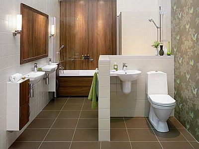 Desain Toilet Minimalis on Kasih Telah Membaca Artikel     Gambar Desain Kamar Mandi Minimalis