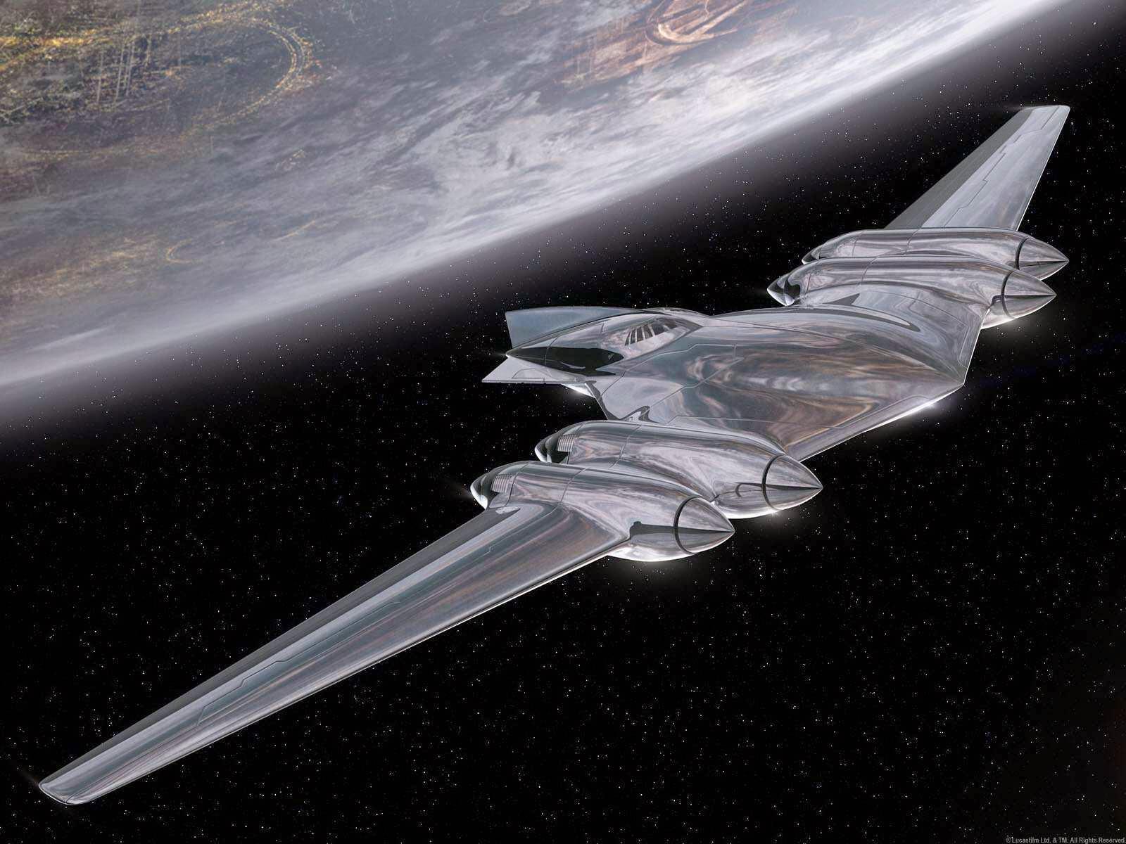 the osr library white star starship options and star wars ship sampler. Black Bedroom Furniture Sets. Home Design Ideas