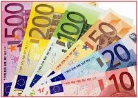 home banking per gestire il conto corrente