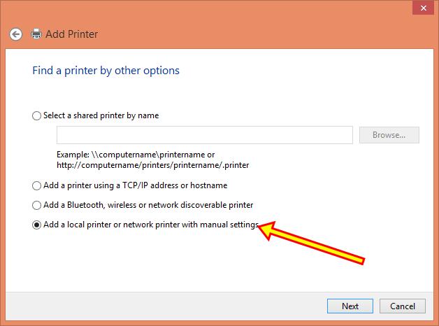cara install printer hp laserjet 1010 windows 7