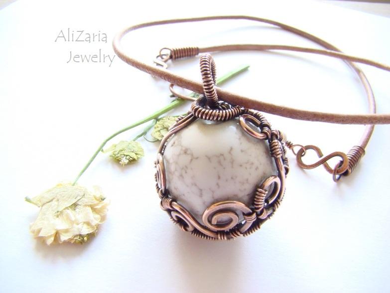 AliZaria Jewelry