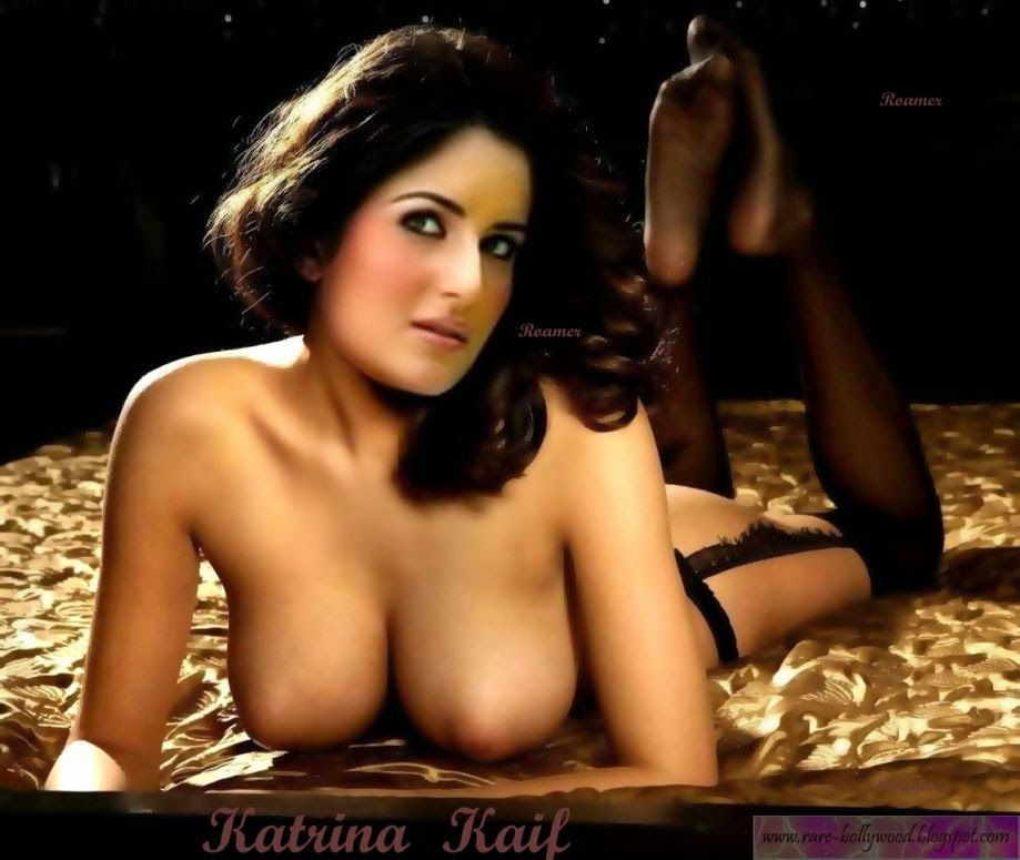sami indian porn pussy girl movies