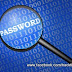 Forgotten Your Password ? Locate passwords by using google!!!