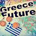 Ευχάριστα νέα! WSJ: Ισως και σε 200 χρόνια να ξεχρεώσει η Ελλάδα!