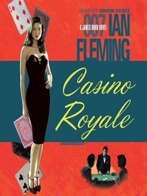 casino royale 2006 online boo of ra
