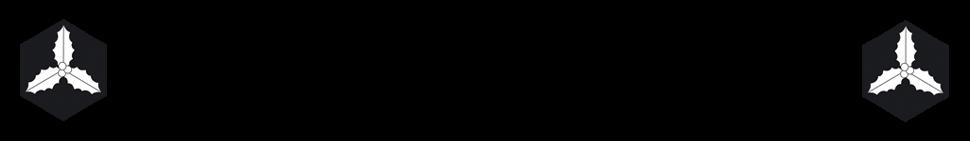 AIKI-CLUB DE METZ