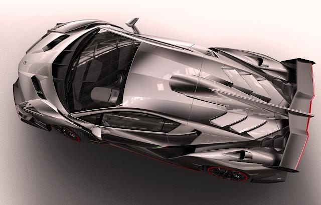 2014-Lamborghini-Veneno-4
